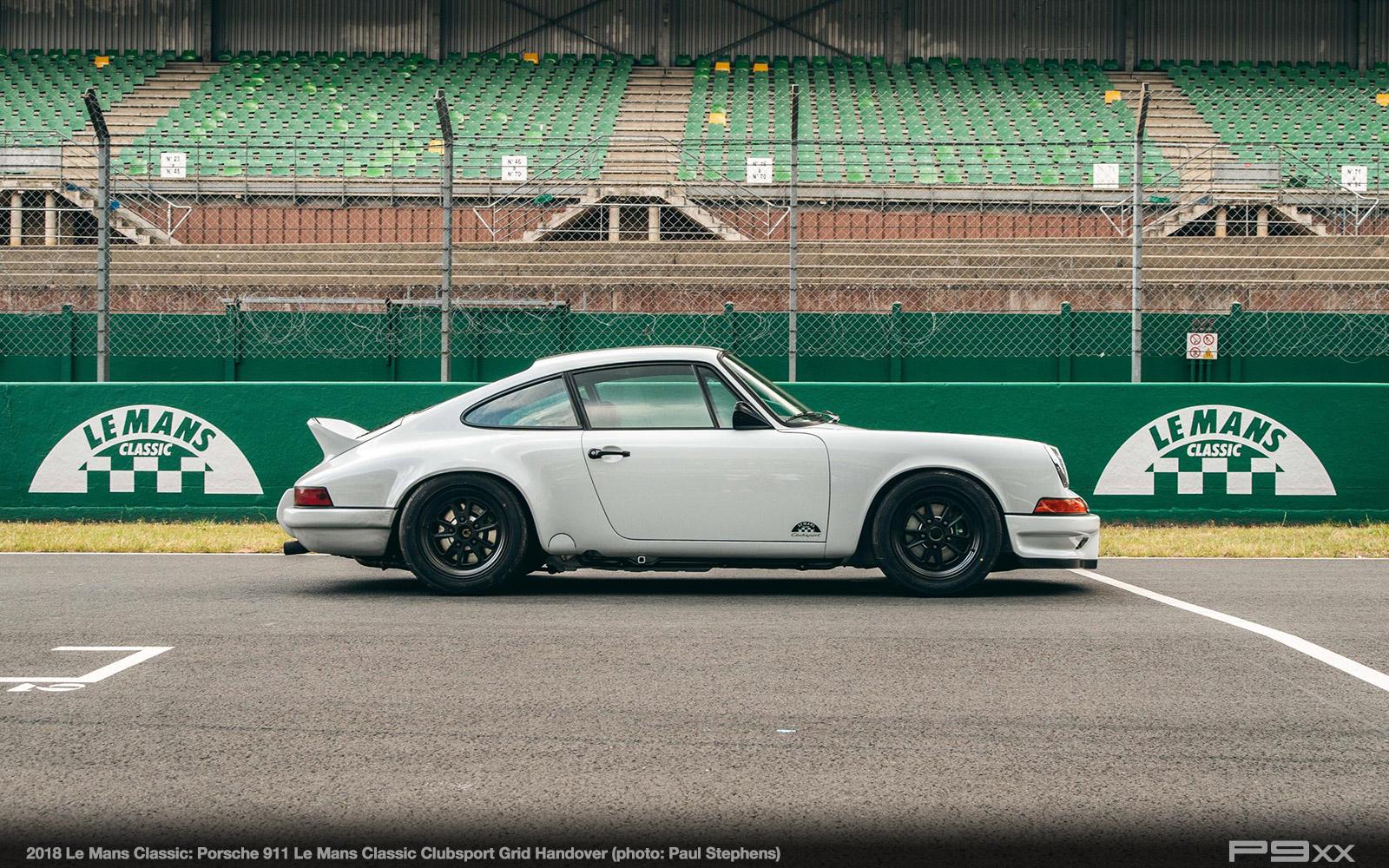 2018-Le-Mans-Classic-Porsche-299