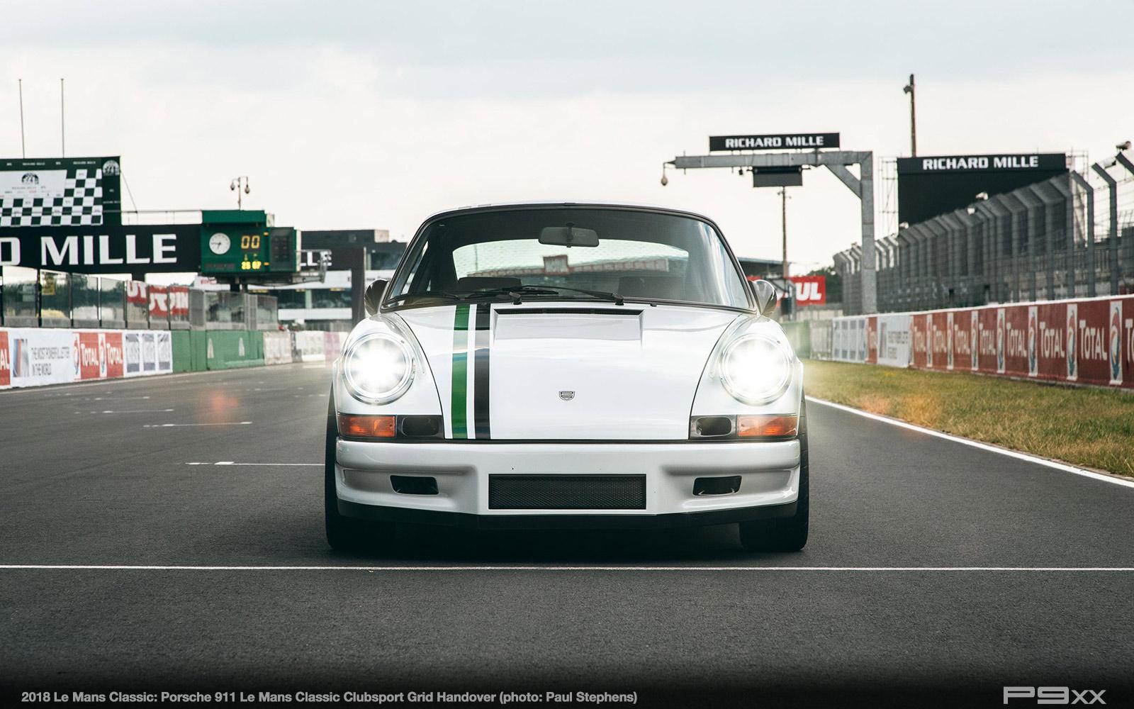 2018-Le-Mans-Classic-Porsche-302