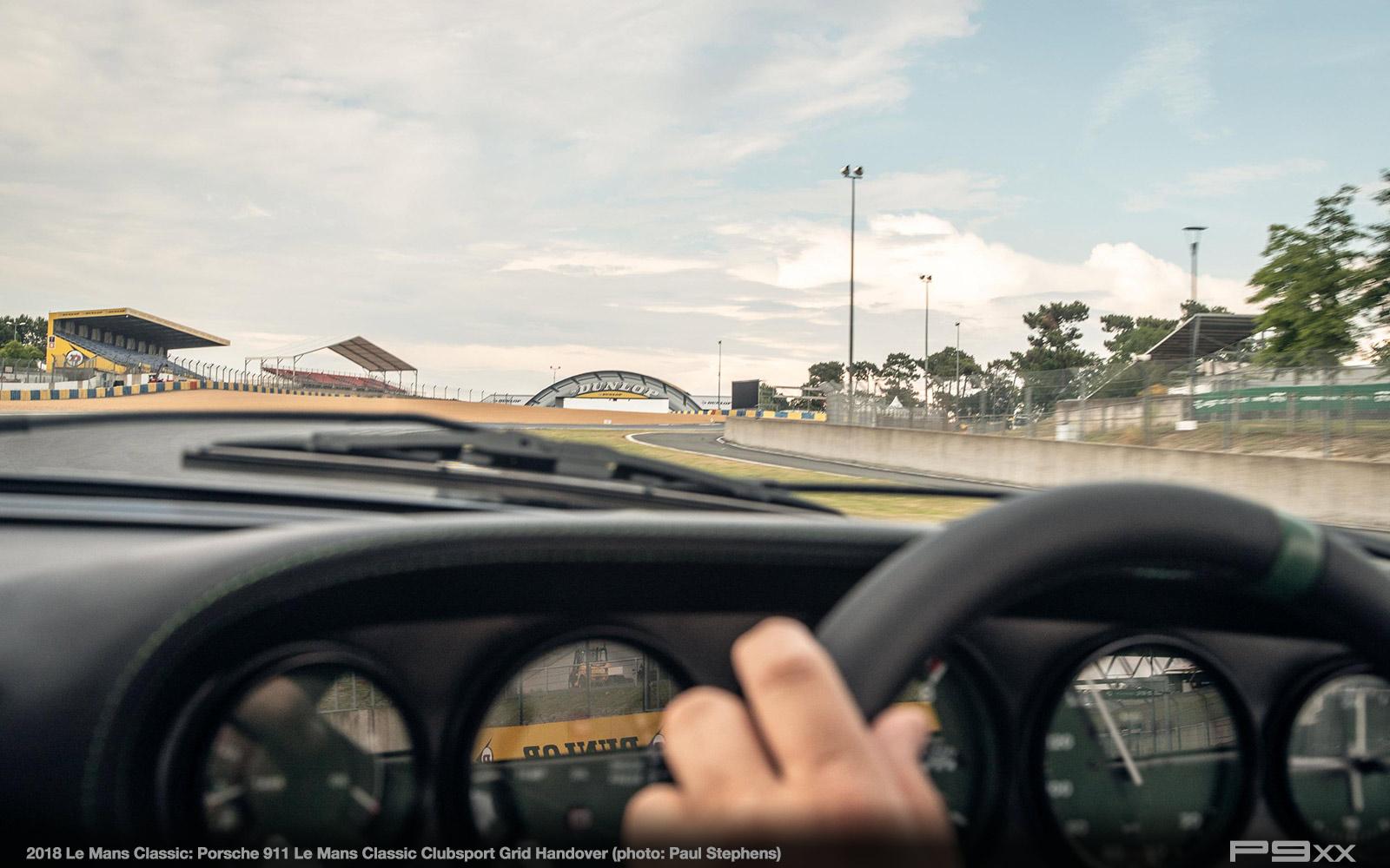 2018-Le-Mans-Classic-Porsche-303