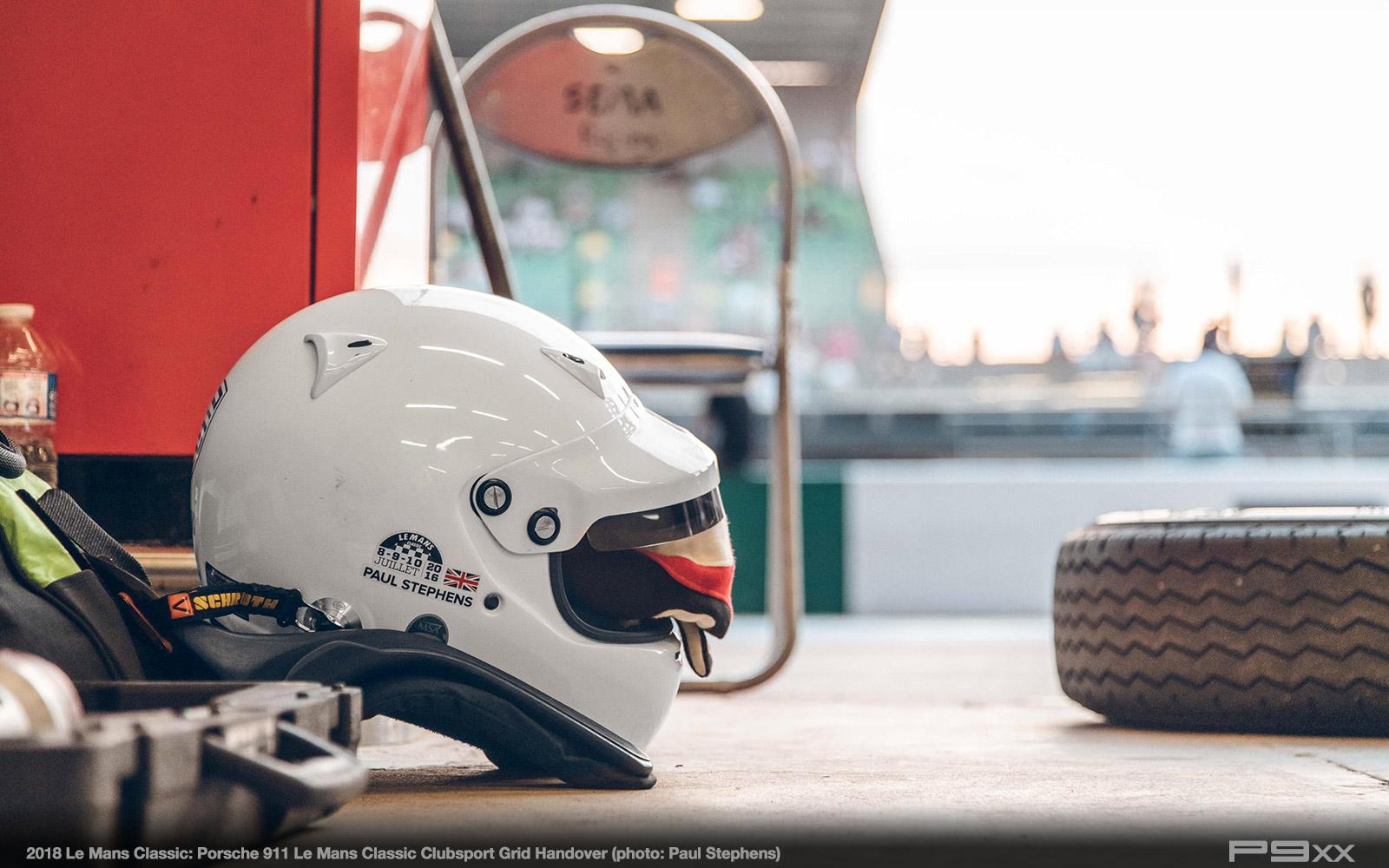 2018-Le-Mans-Classic-Porsche-305