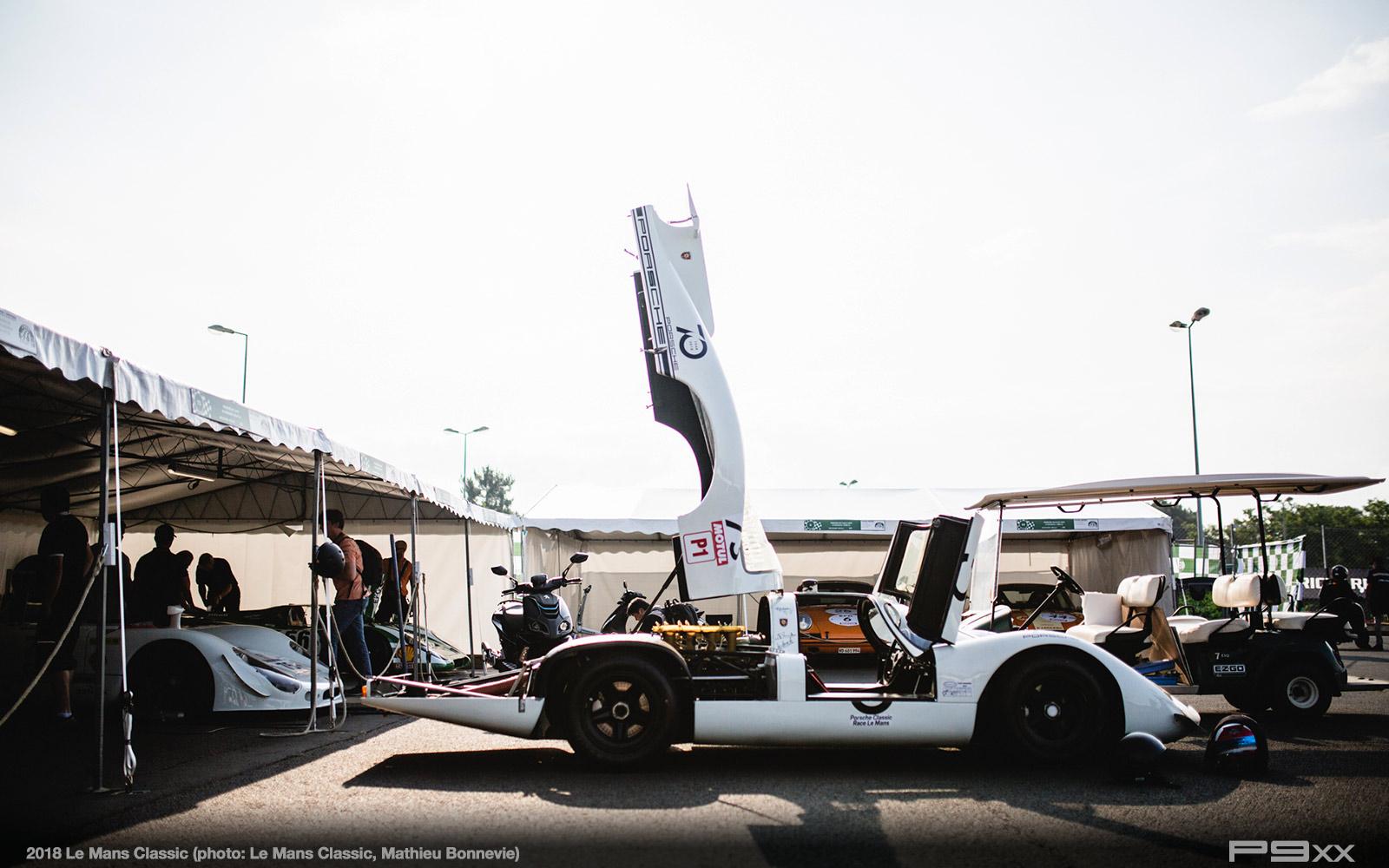 2018-Le-Mans-Classic-Porsche-307