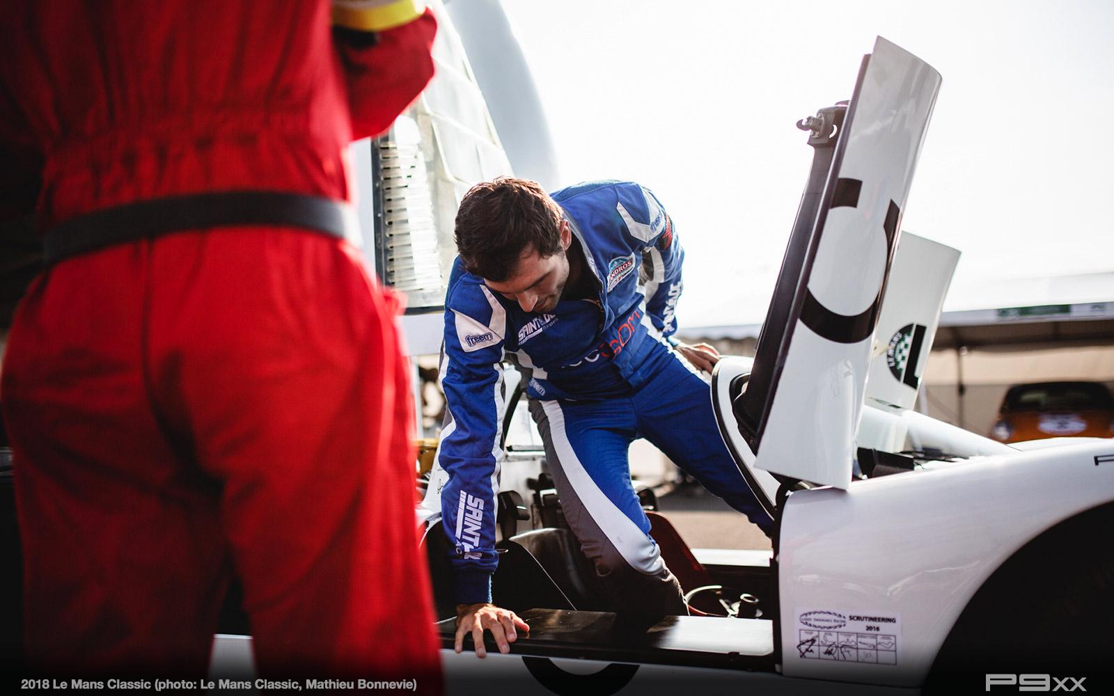 2018-Le-Mans-Classic-Porsche-309