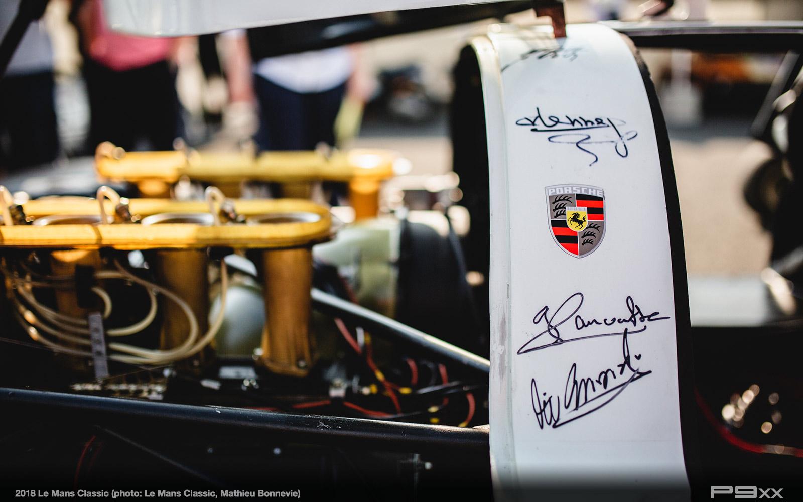2018-Le-Mans-Classic-Porsche-310