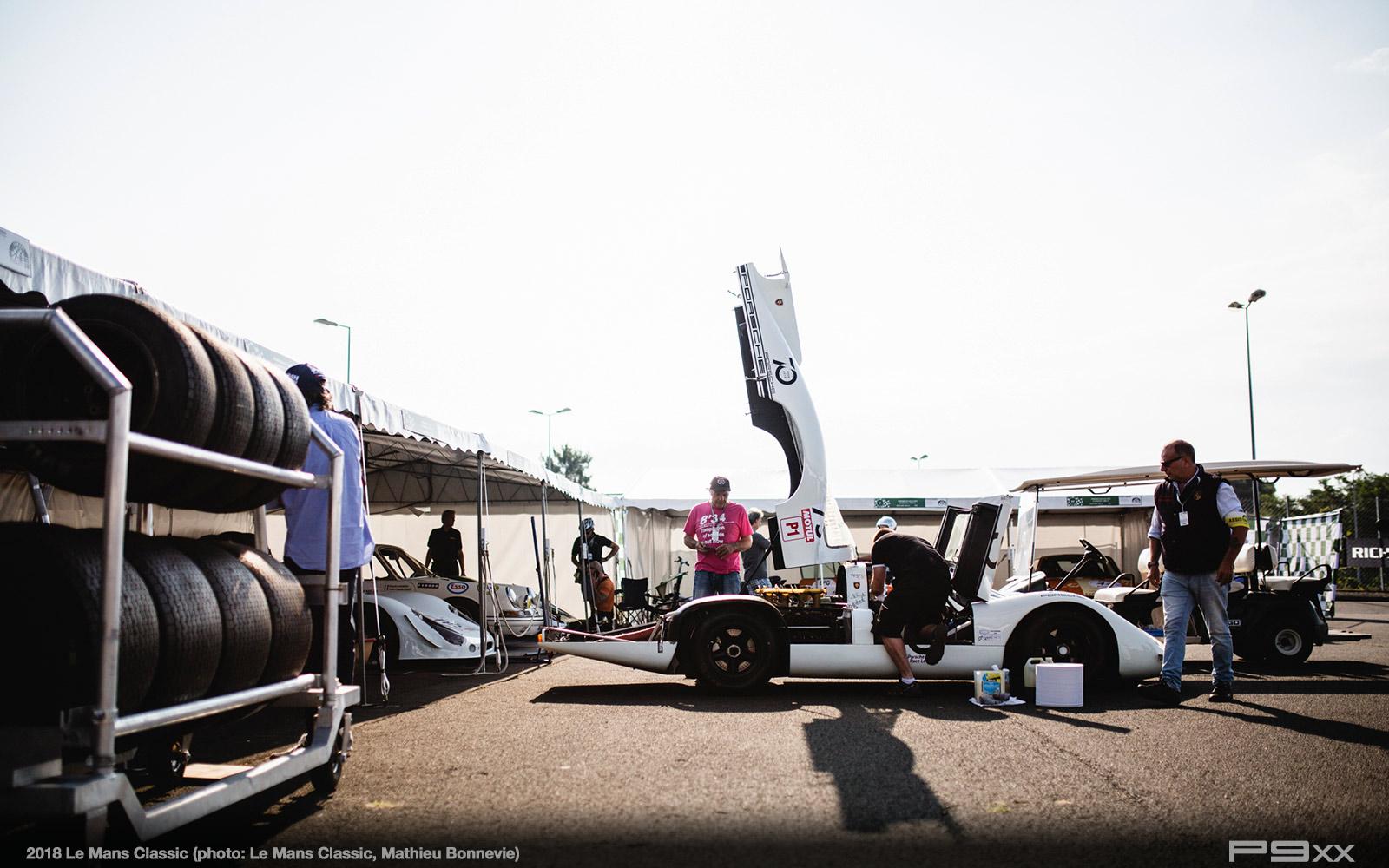 2018-Le-Mans-Classic-Porsche-313