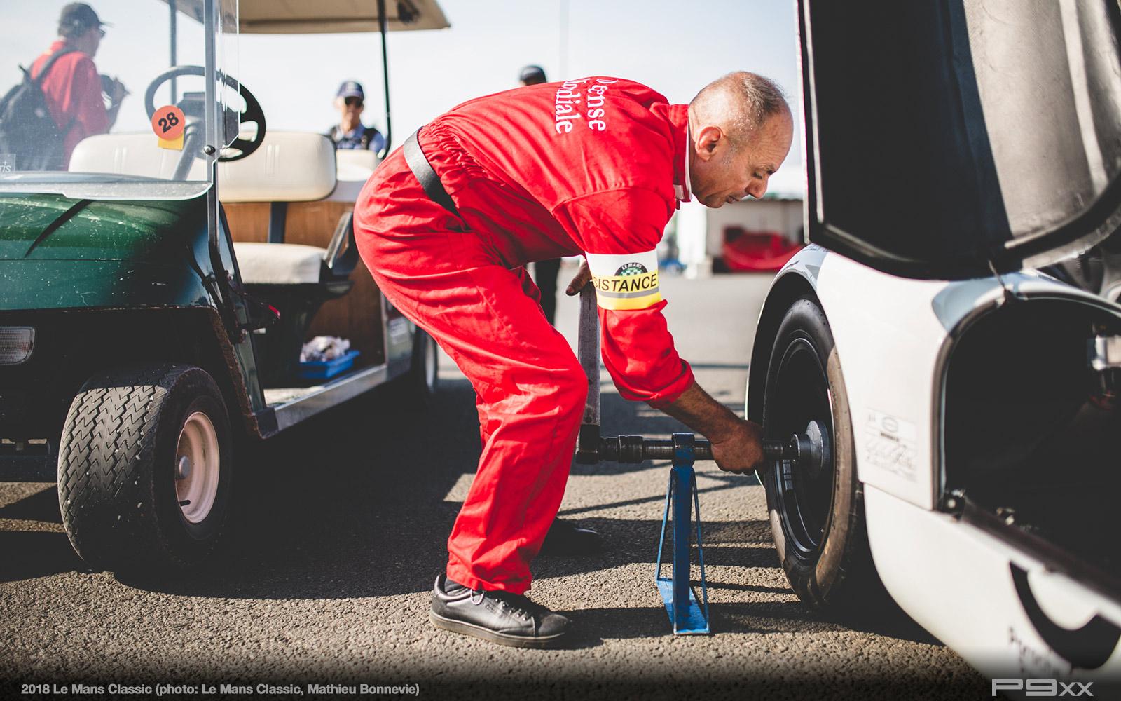 2018-Le-Mans-Classic-Porsche-314