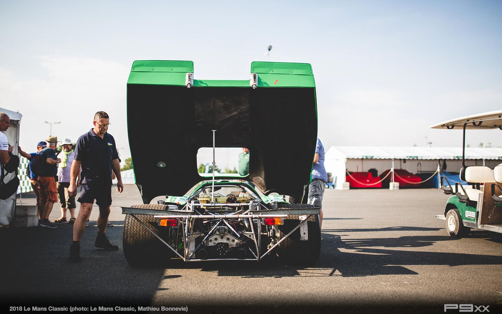 2018-Le-Mans-Classic-Porsche-316