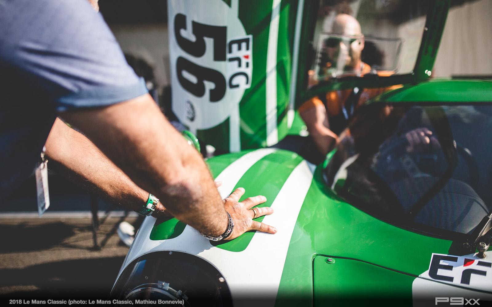 2018-Le-Mans-Classic-Porsche-317