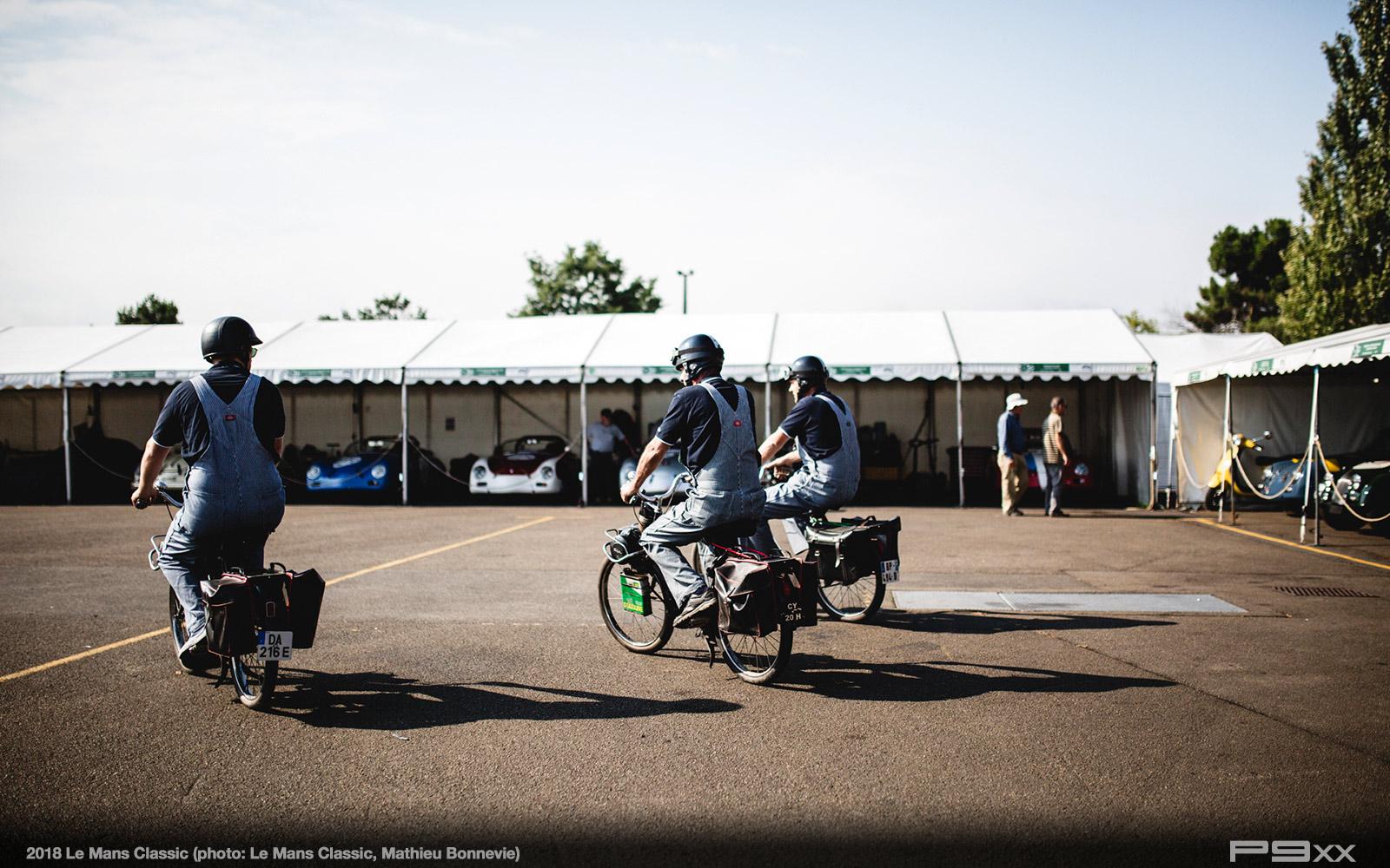 2018-Le-Mans-Classic-Porsche-318