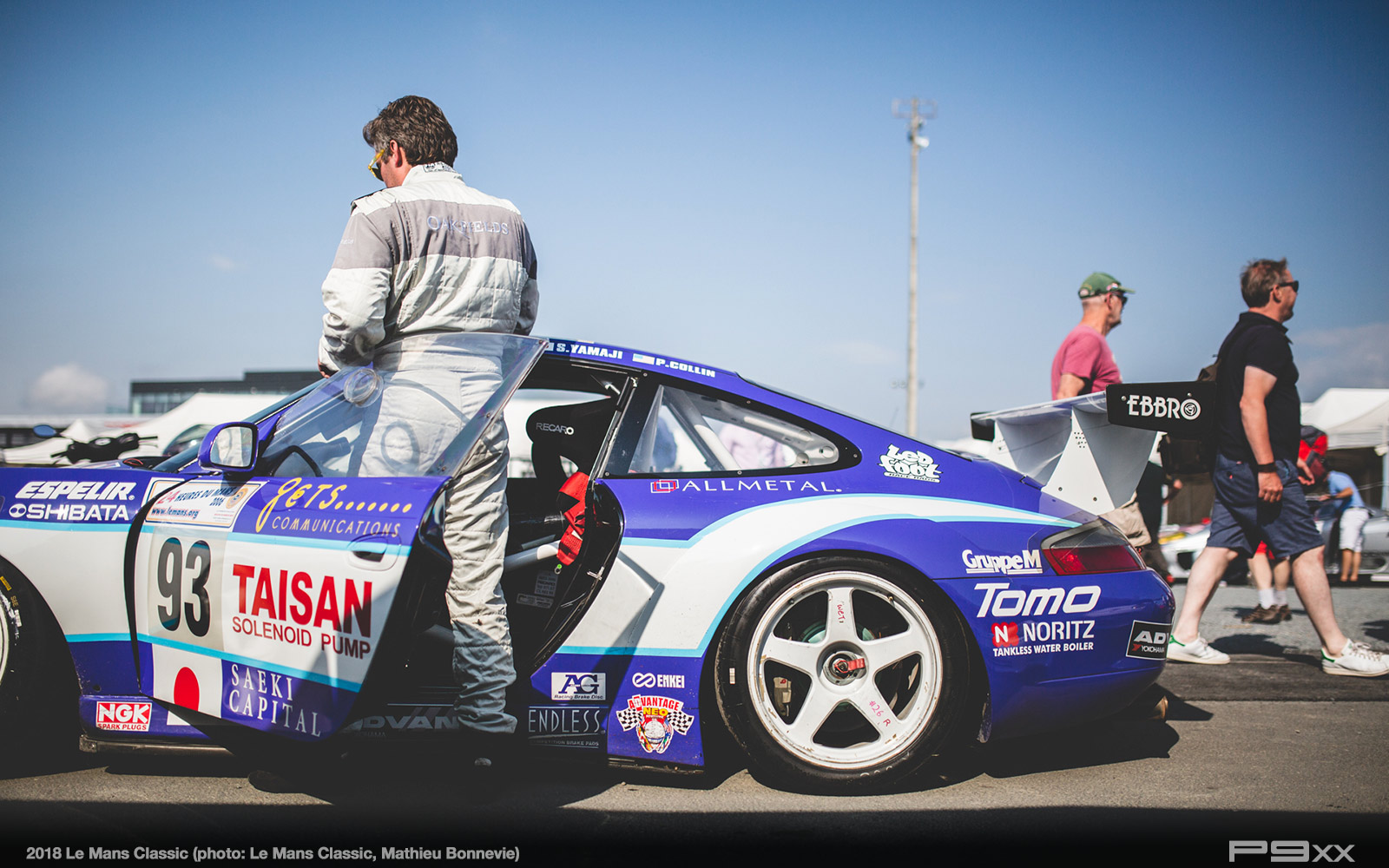 2018-Le-Mans-Classic-Porsche-319