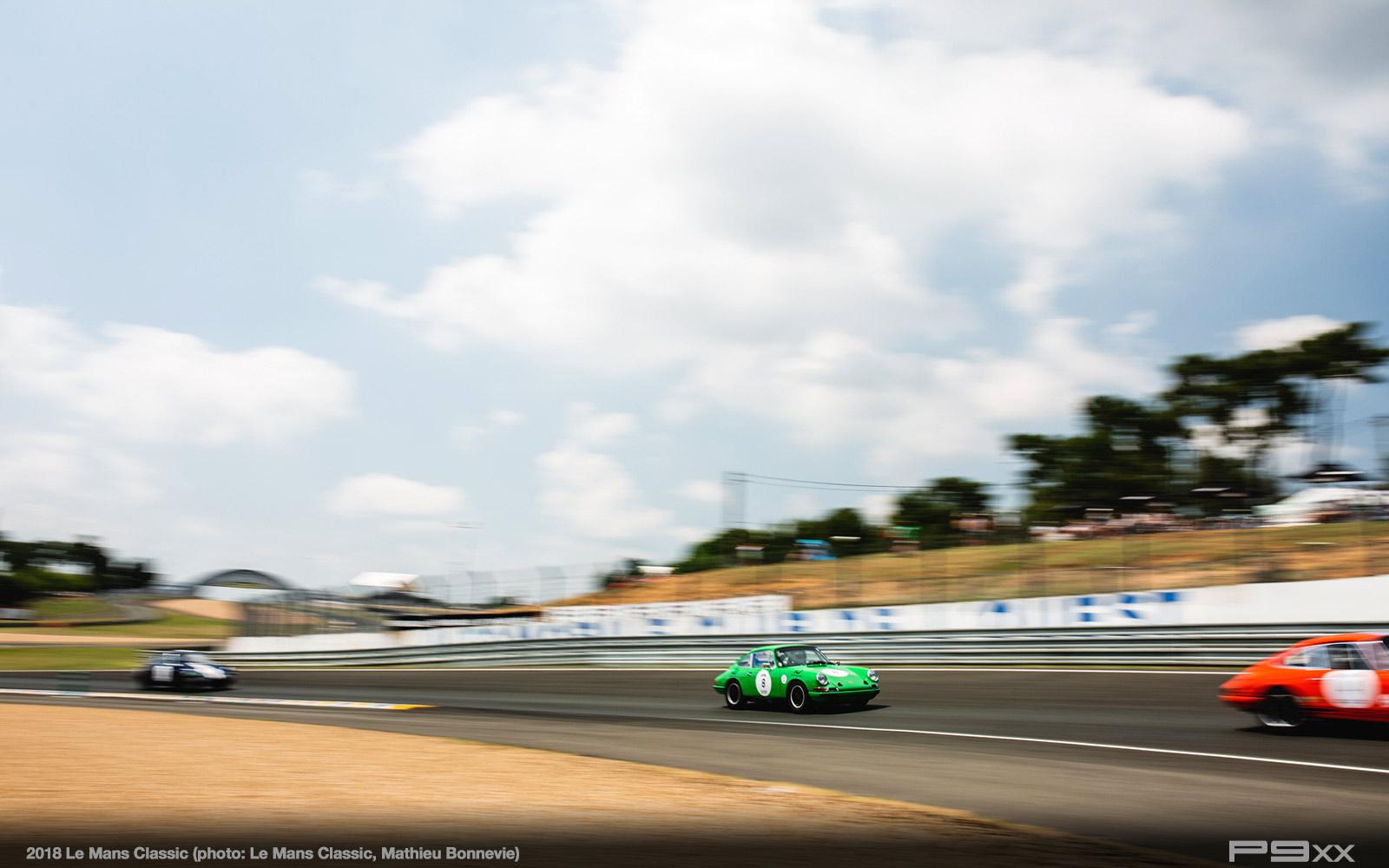2018-Le-Mans-Classic-Porsche-320
