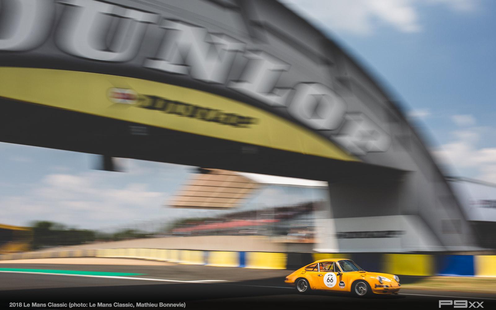 2018-Le-Mans-Classic-Porsche-321