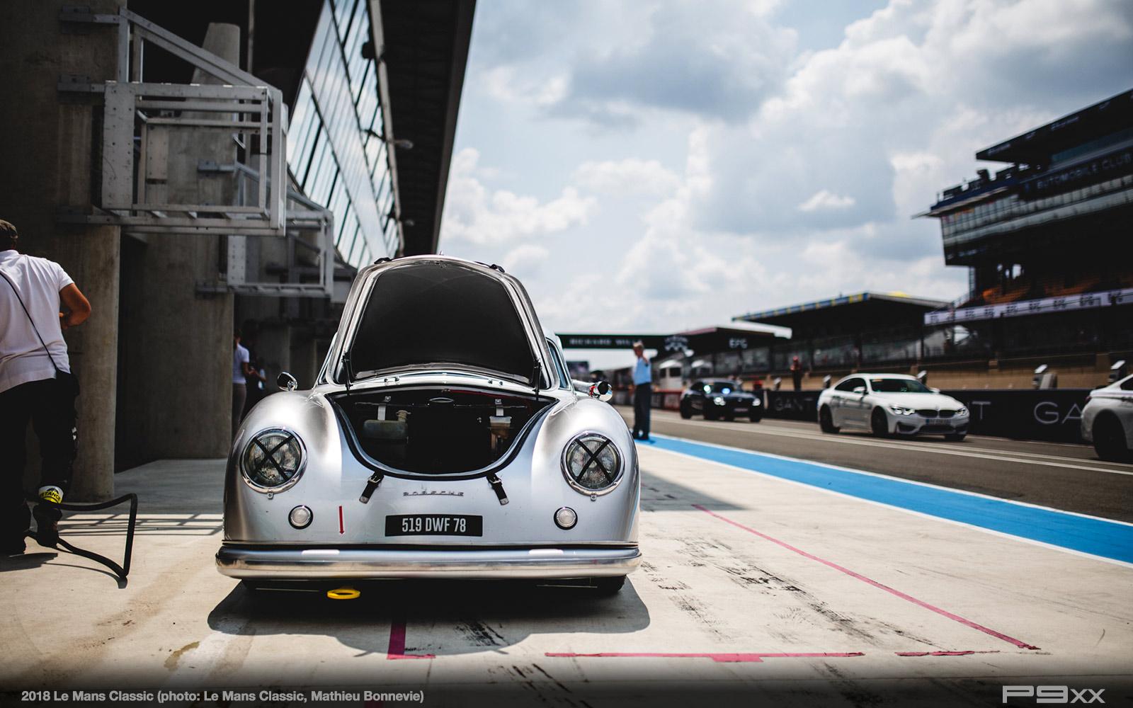 2018-Le-Mans-Classic-Porsche-322