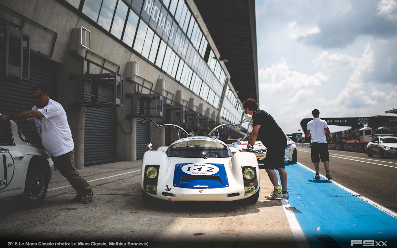 2018-Le-Mans-Classic-Porsche-323