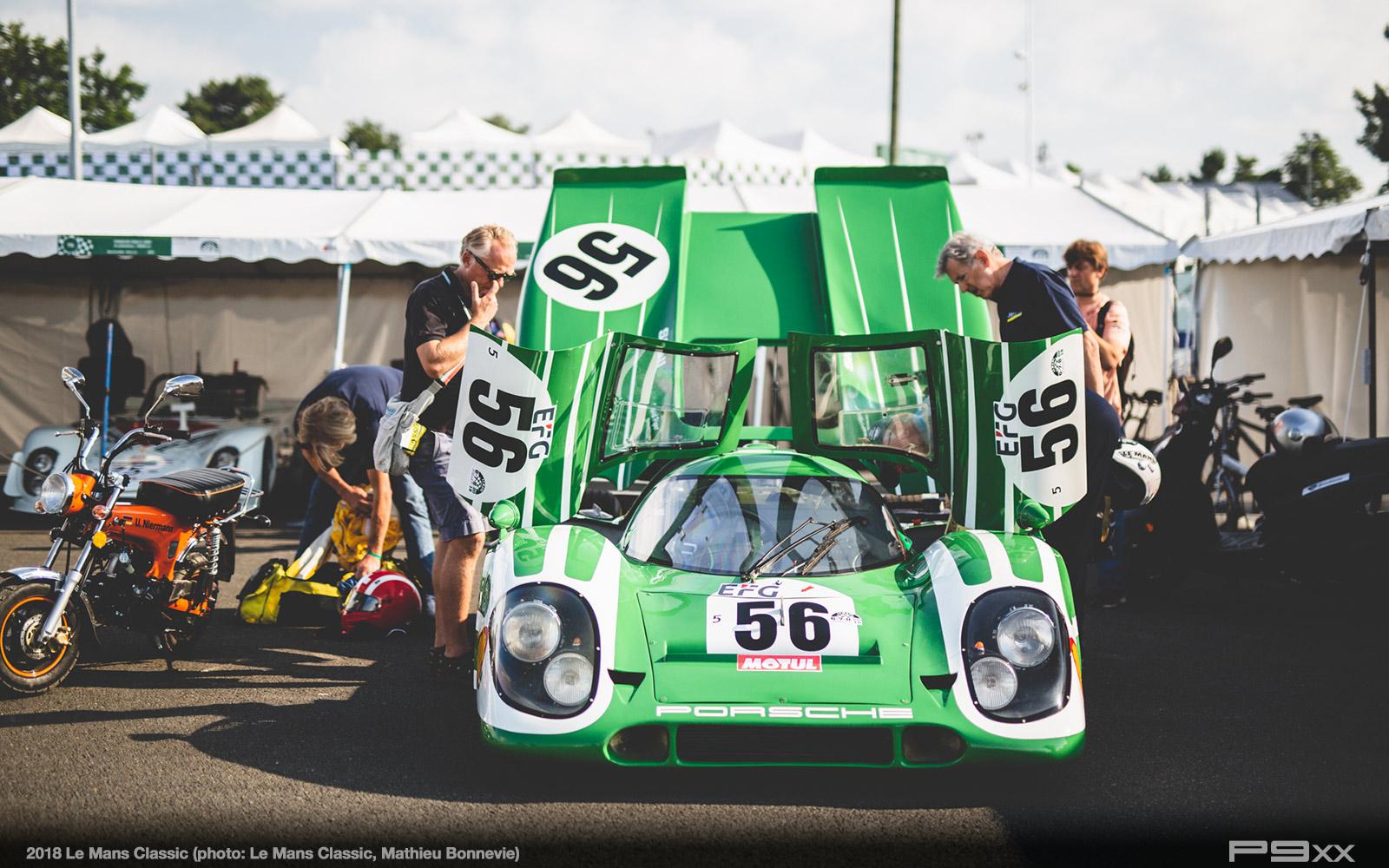 2018-Le-Mans-Classic-Porsche-326