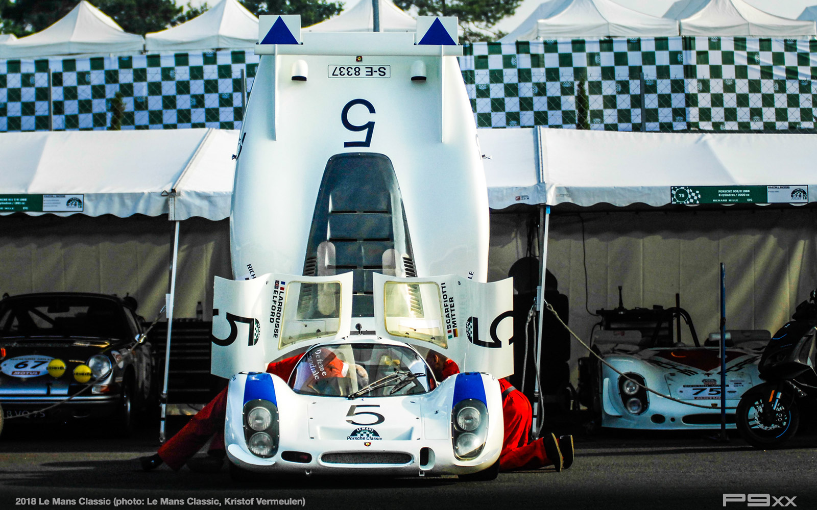 2018-Le-Mans-Classic-Porsche-329