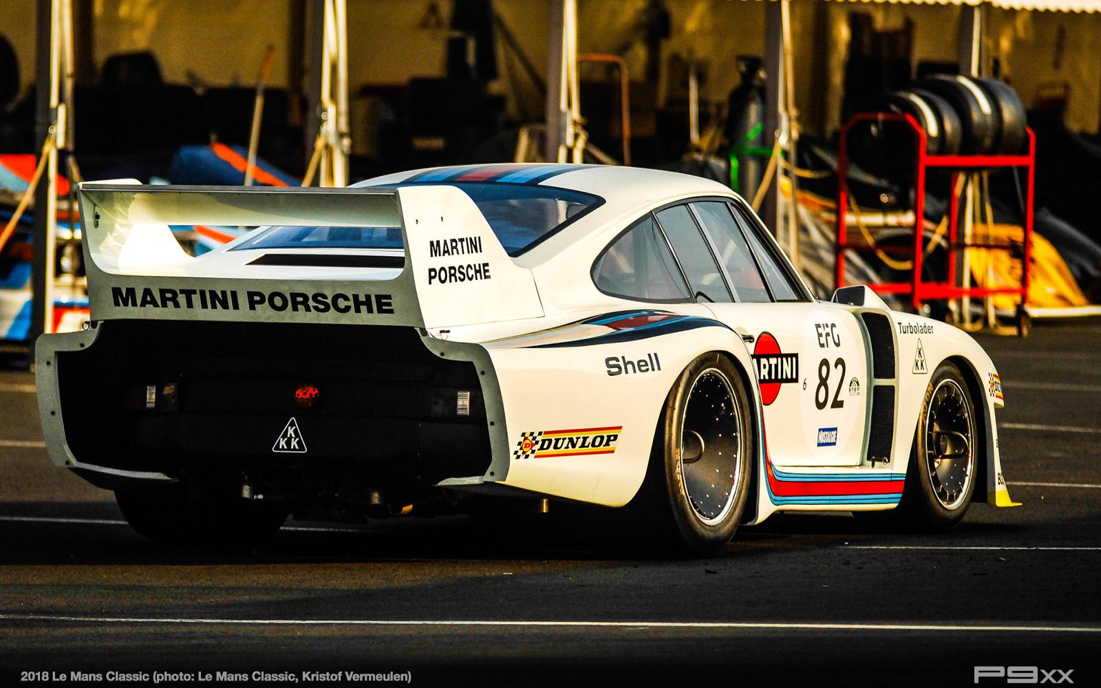 2018-Le-Mans-Classic-Porsche-330