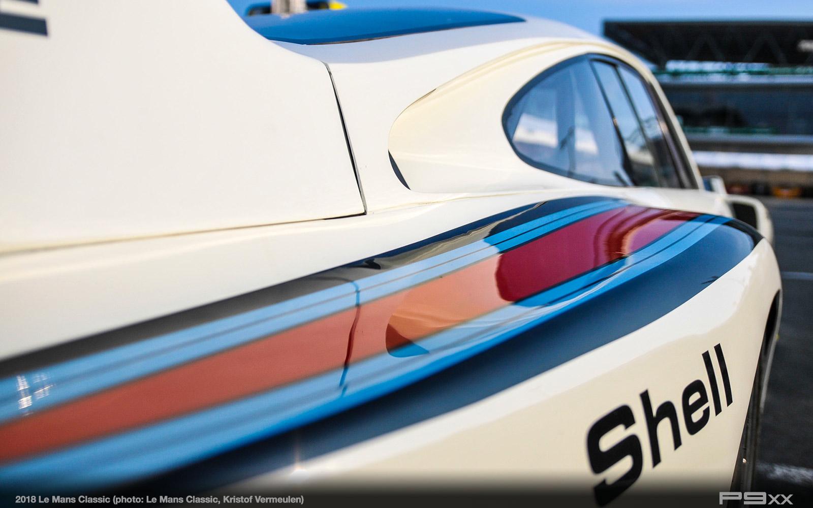 2018-Le-Mans-Classic-Porsche-332