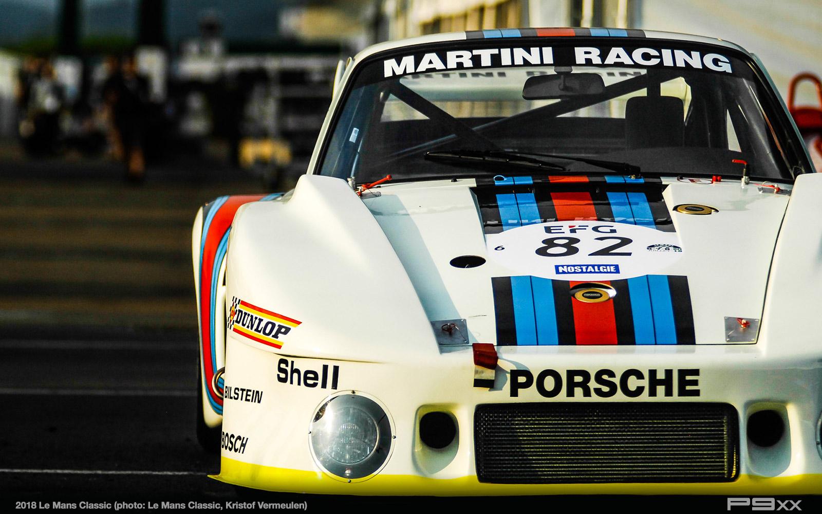 2018-Le-Mans-Classic-Porsche-334