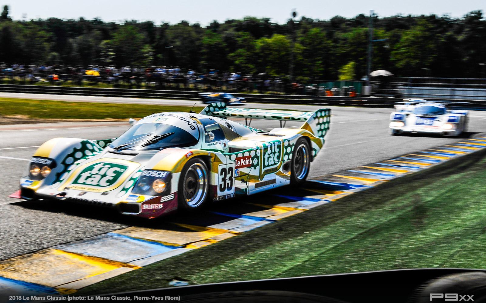 2018-Le-Mans-Classic-Porsche-339