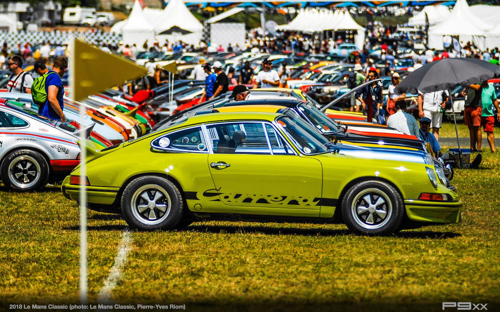 2018-Le-Mans-Classic-Porsche-343