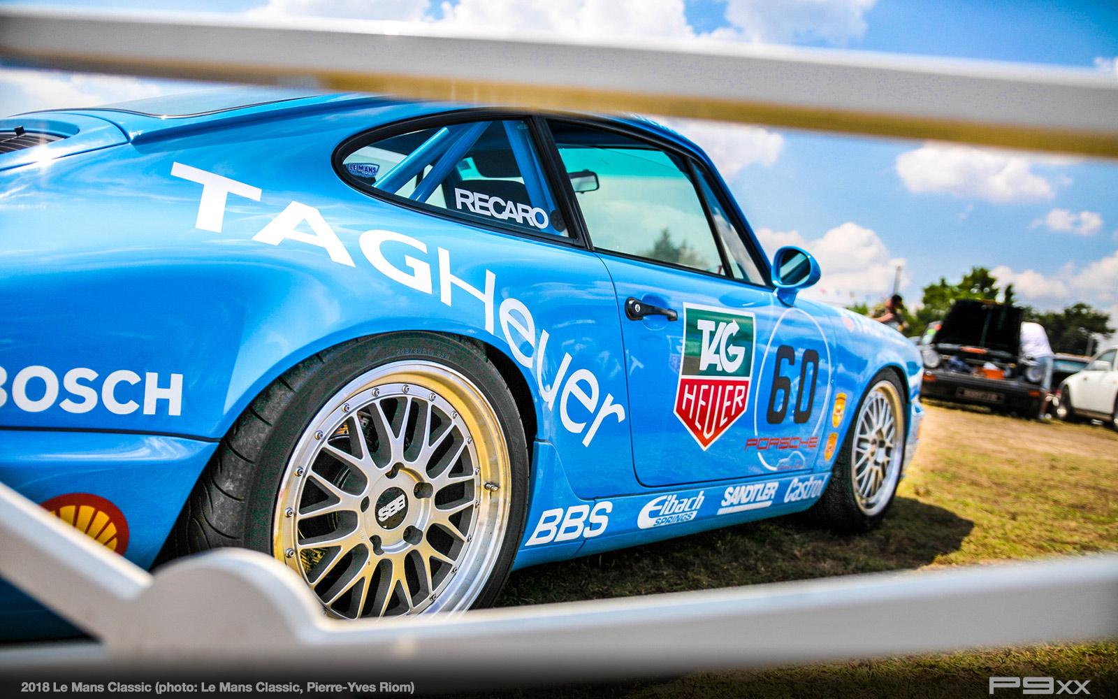 2018-Le-Mans-Classic-Porsche-346