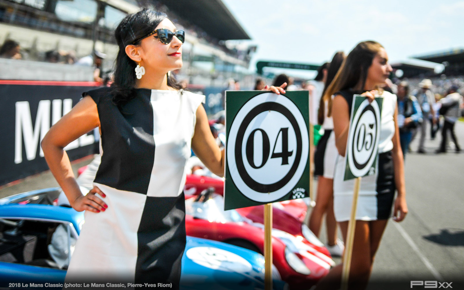2018-Le-Mans-Classic-Porsche-348