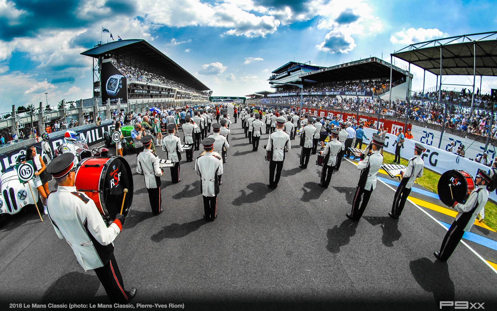 2018-Le-Mans-Classic-Porsche-351