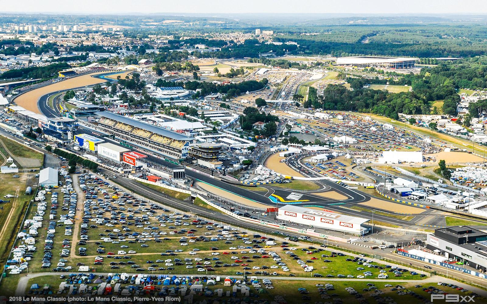 2018-Le-Mans-Classic-Porsche-354