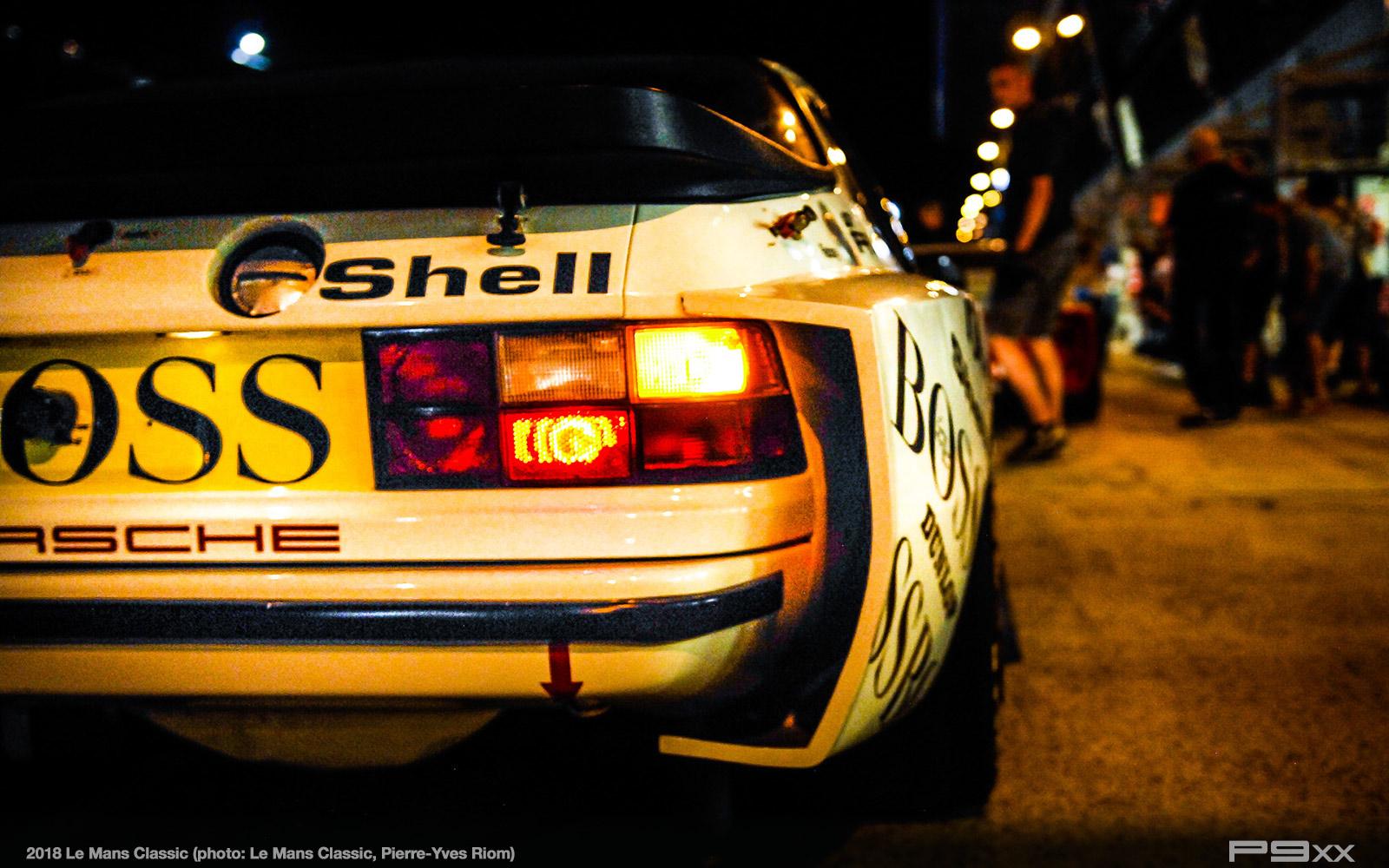 2018-Le-Mans-Classic-Porsche-356