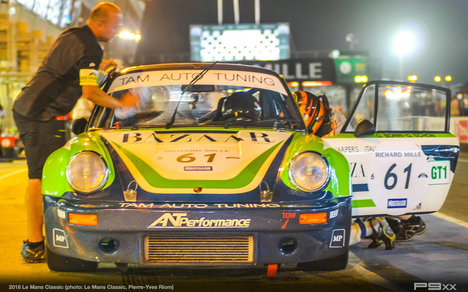 2018-Le-Mans-Classic-Porsche-357