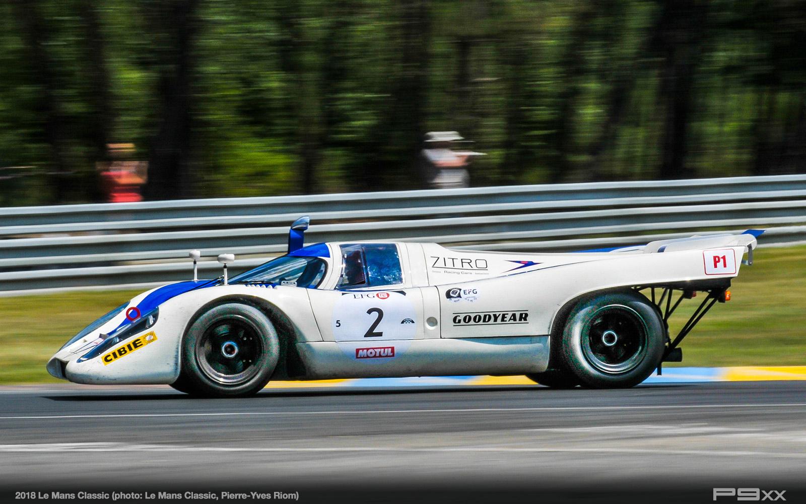 2018-Le-Mans-Classic-Porsche-358