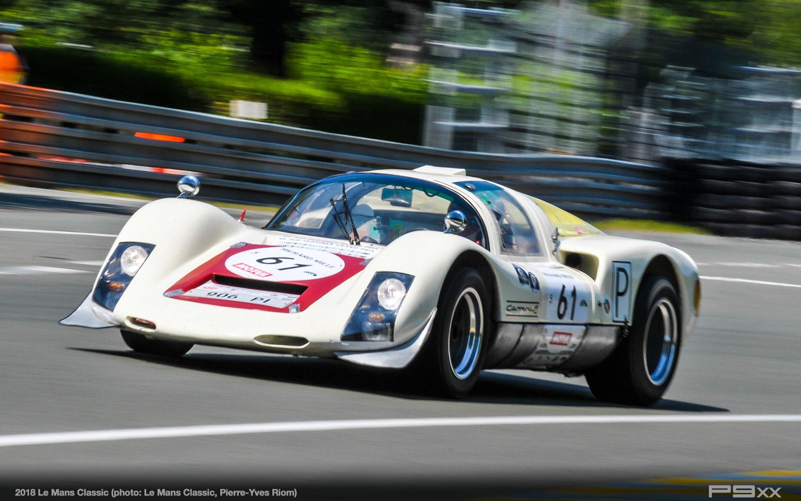 2018-Le-Mans-Classic-Porsche-359