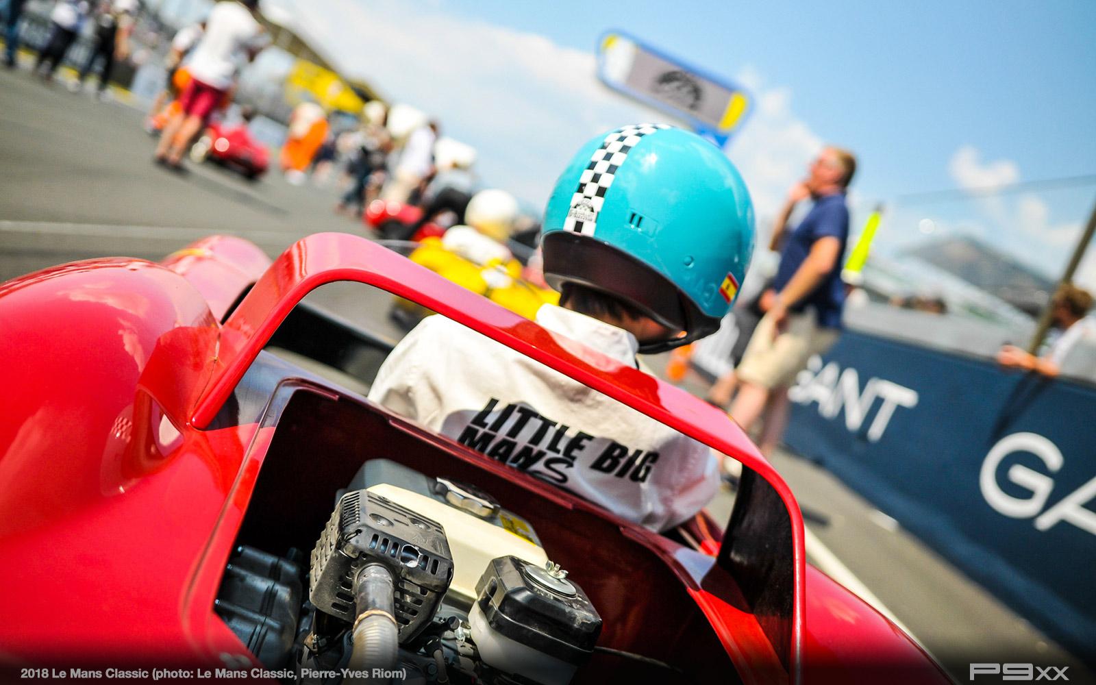 2018-Le-Mans-Classic-Porsche-364