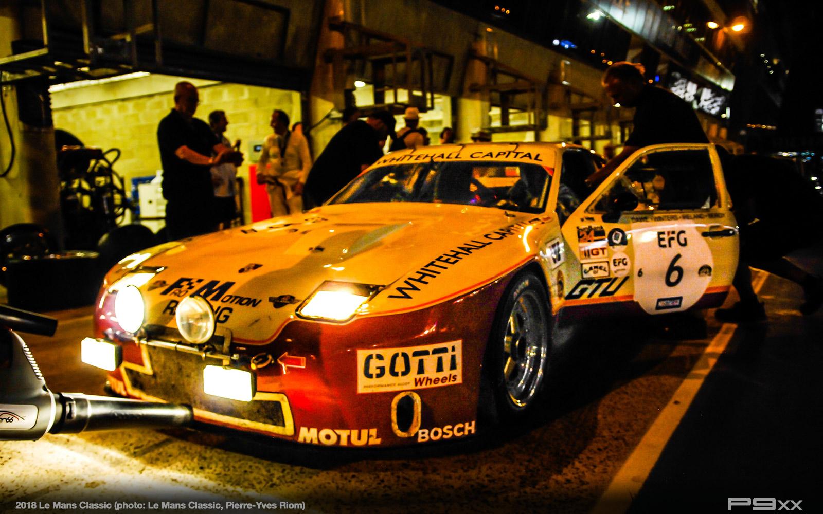 2018-Le-Mans-Classic-Porsche-367