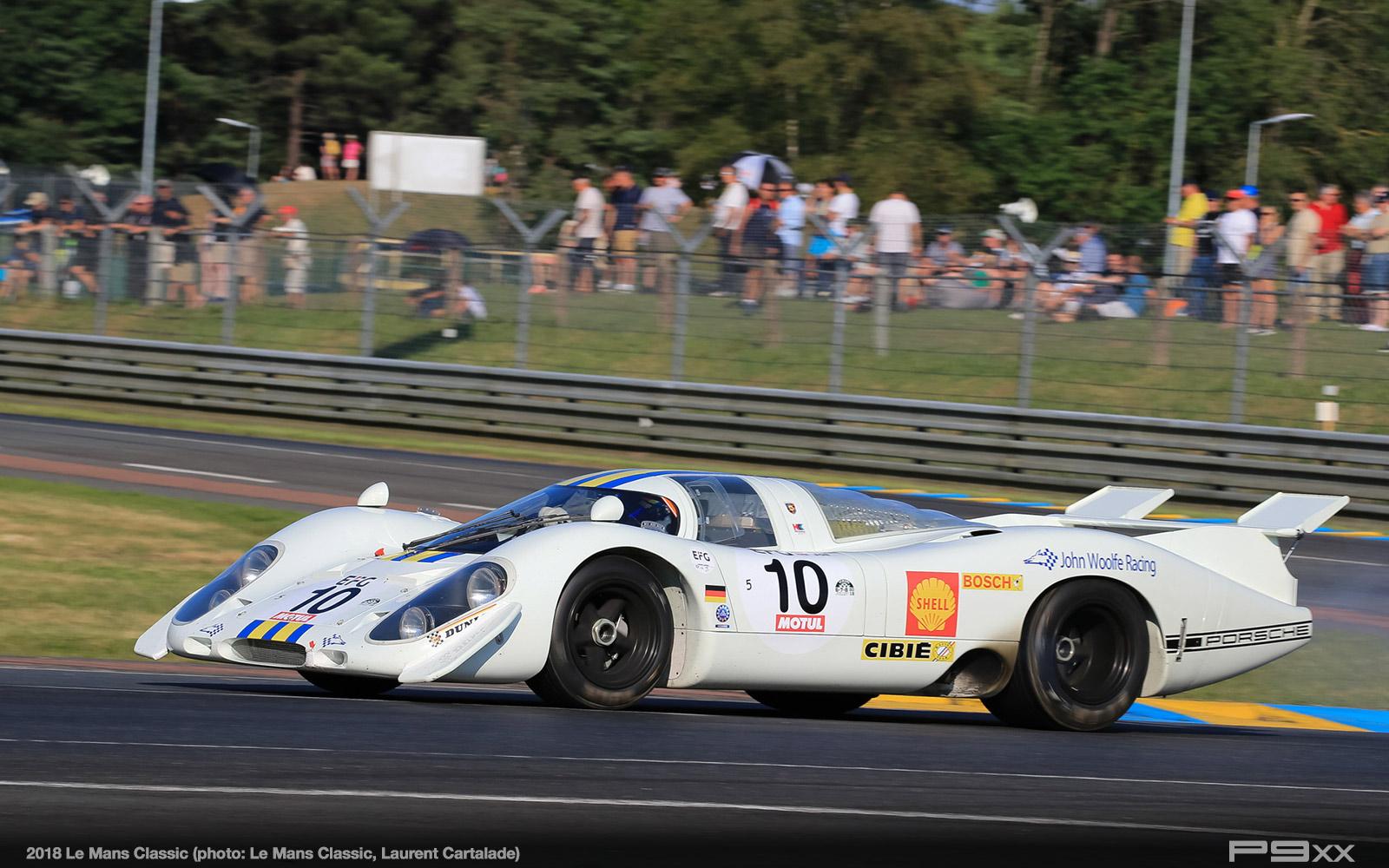 2018-Le-Mans-Classic-Porsche-371