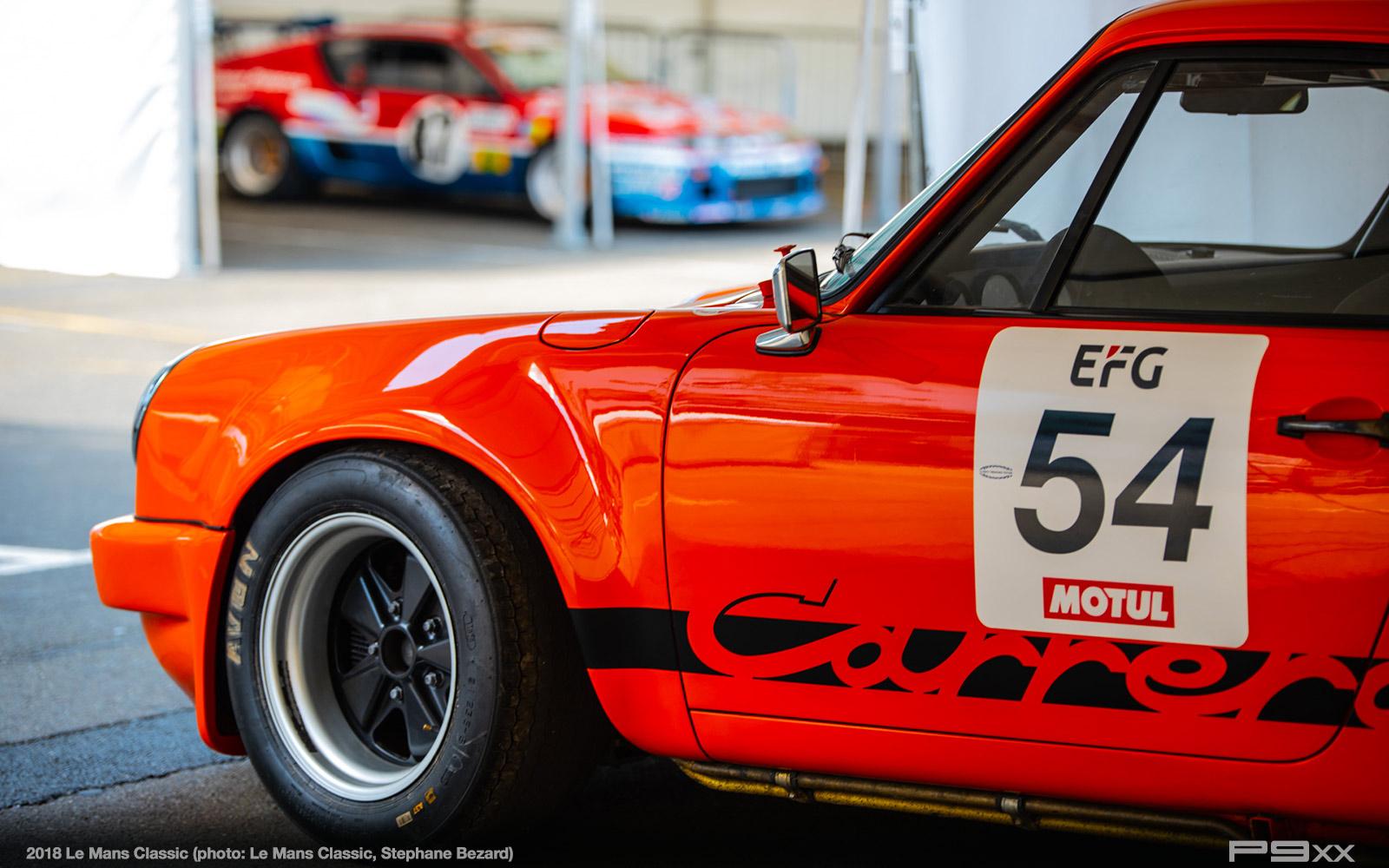 2018-Le-Mans-Classic-Porsche-372