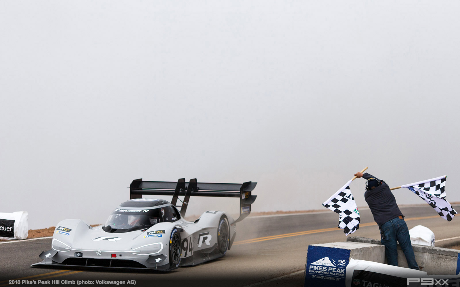 2018-Pikes-Peak-Volkswagen-IDR-296