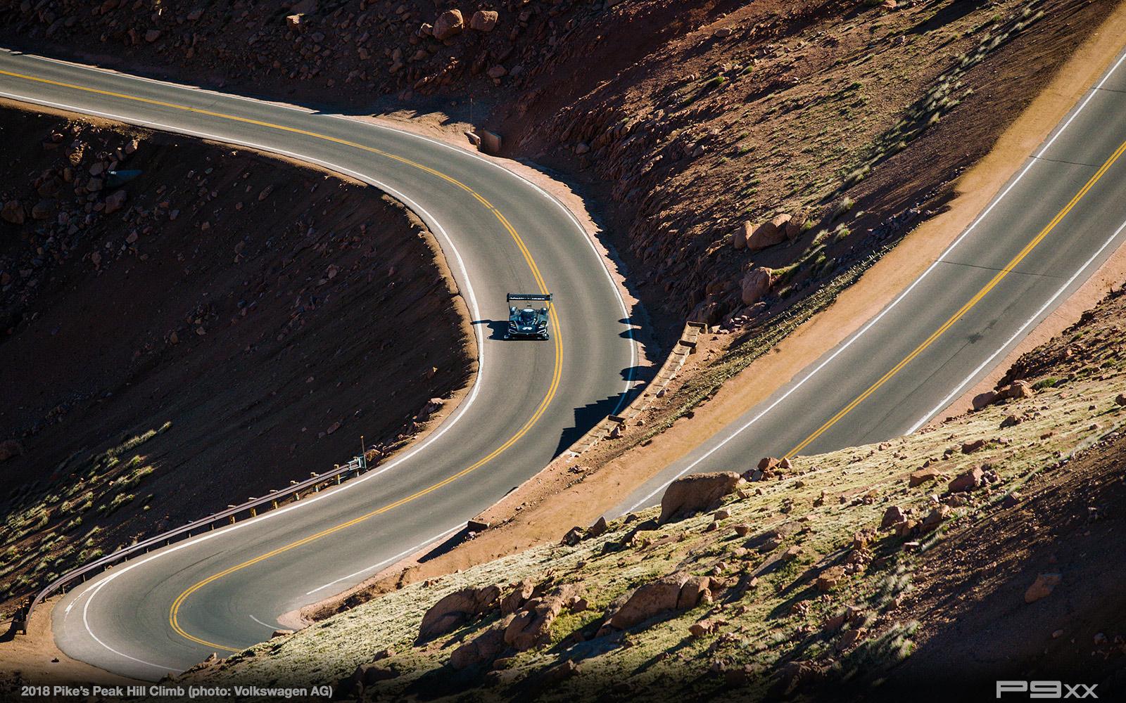 2018-Pikes-Peak-Volkswagen-IDR-302