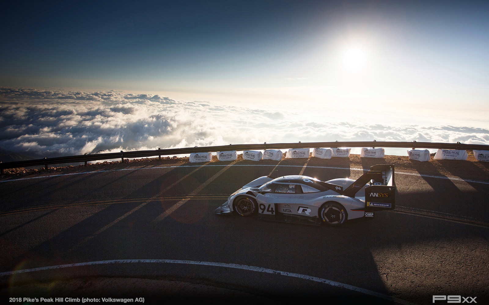 2018-Pikes-Peak-Volkswagen-IDR-308