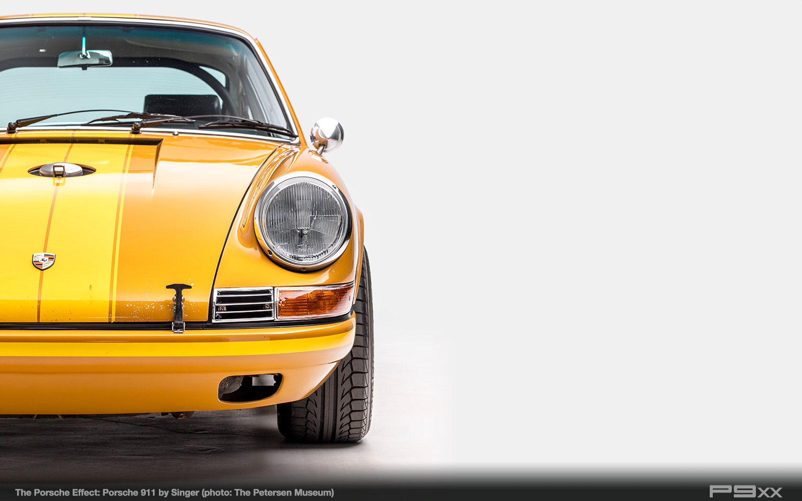 Singer-911-Petersen-Automotive-Museum-The-Porsche-Effect-287