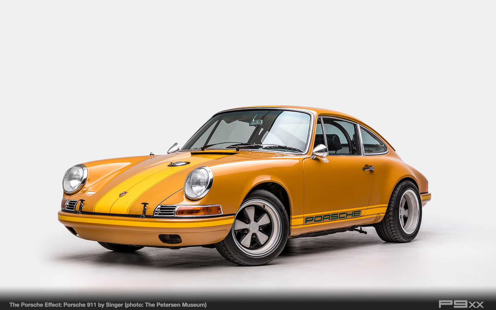 Singer-911-Petersen-Automotive-Museum-The-Porsche-Effect-288