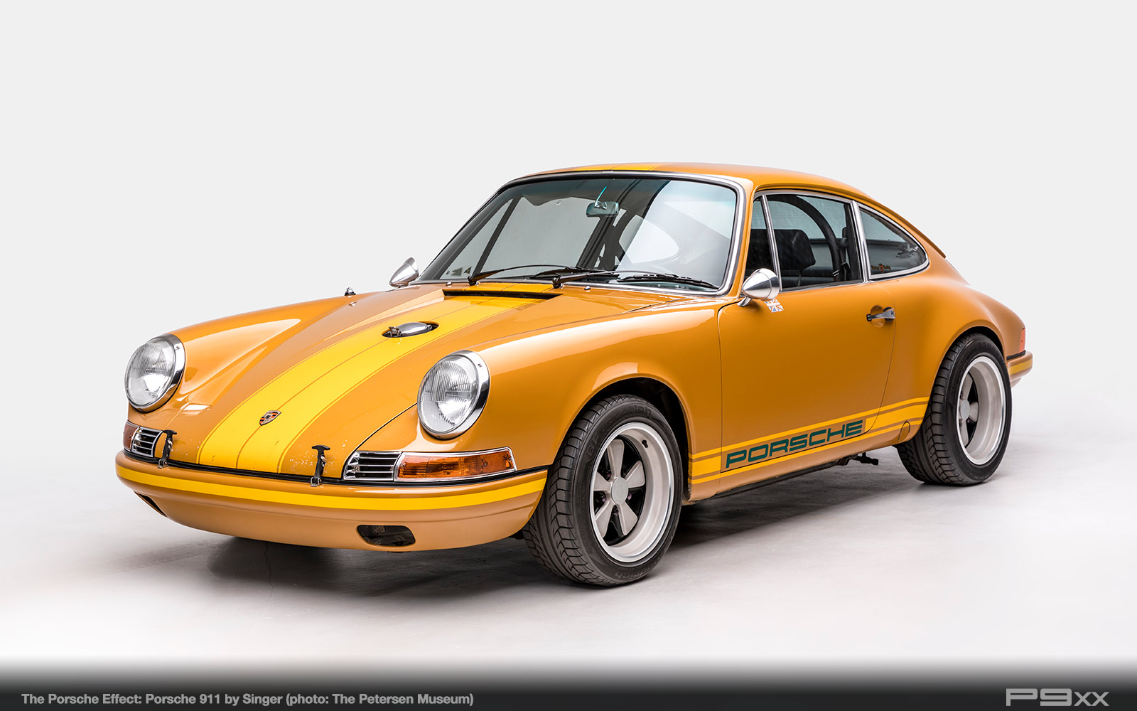 Singer-911-Petersen-Automotive-Museum-The-Porsche-Effect-289