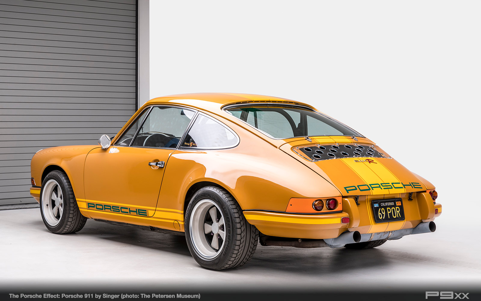 Singer-911-Petersen-Automotive-Museum-The-Porsche-Effect-290