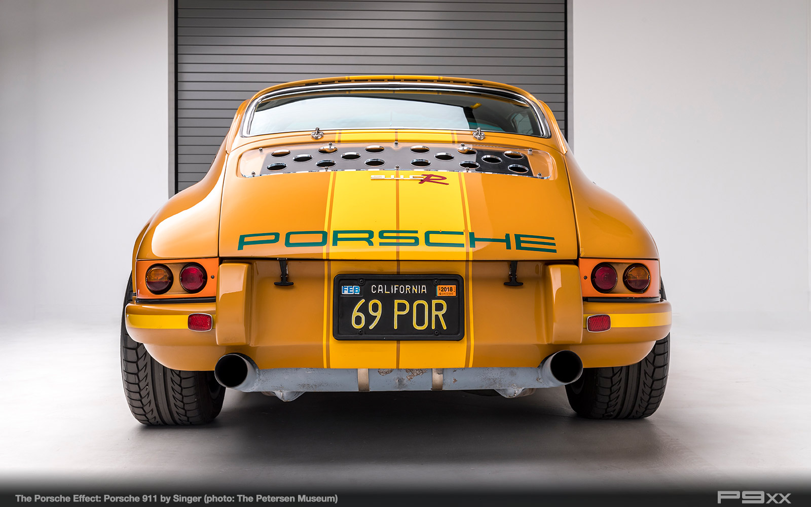 Singer-911-Petersen-Automotive-Museum-The-Porsche-Effect-291