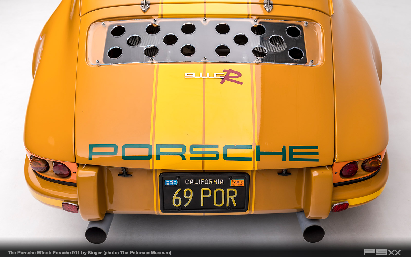 Singer-911-Petersen-Automotive-Museum-The-Porsche-Effect-292