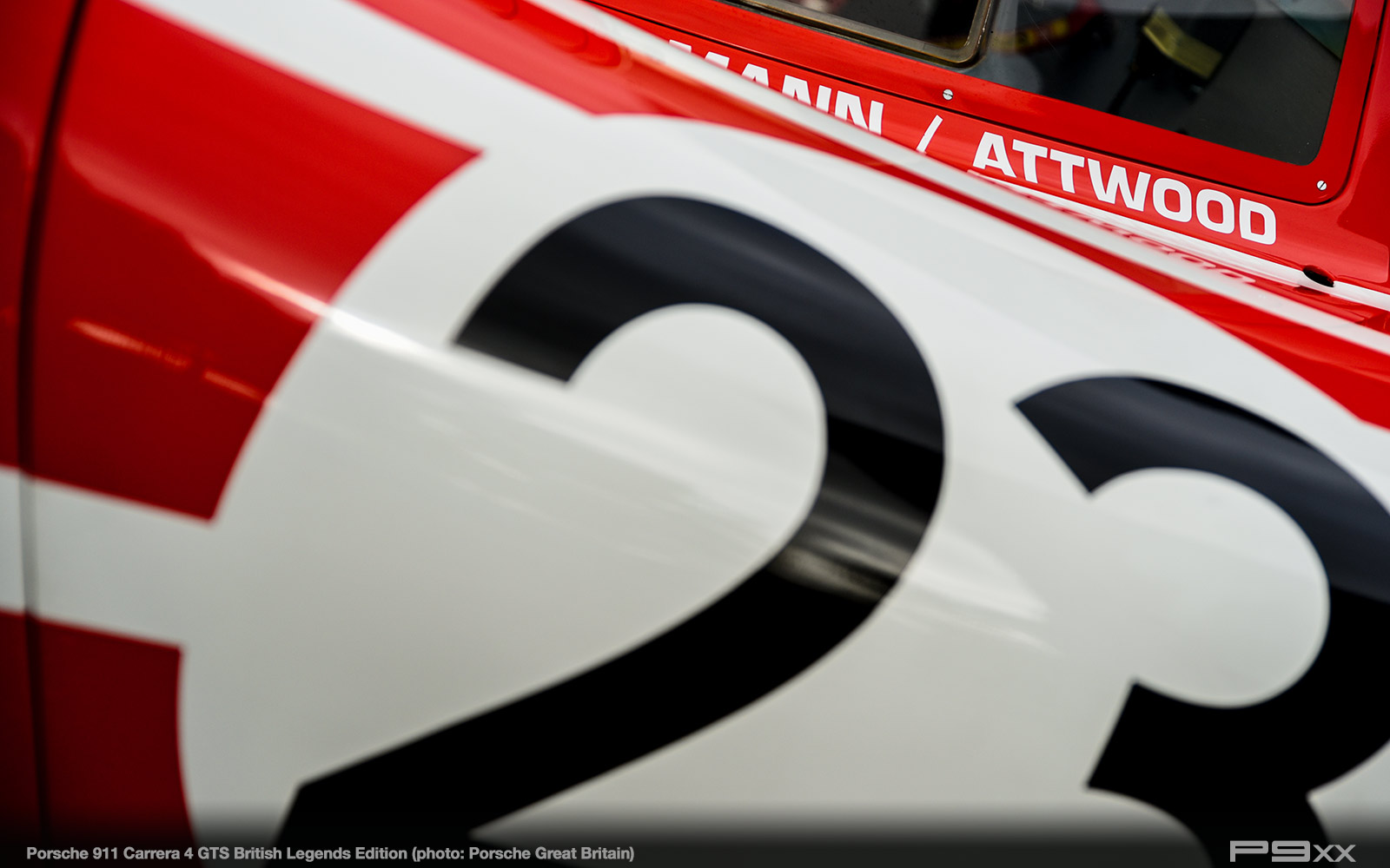 Porsche-911-Carrera-4-GTS-British-Legends-Edition-363