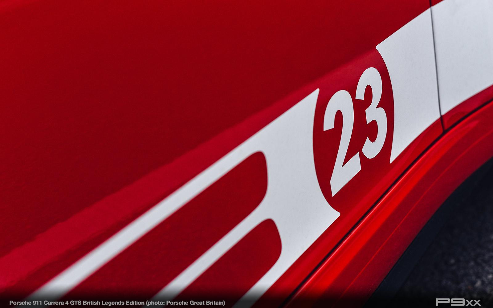 Porsche-911-Carrera-4-GTS-British-Legends-Edition-365