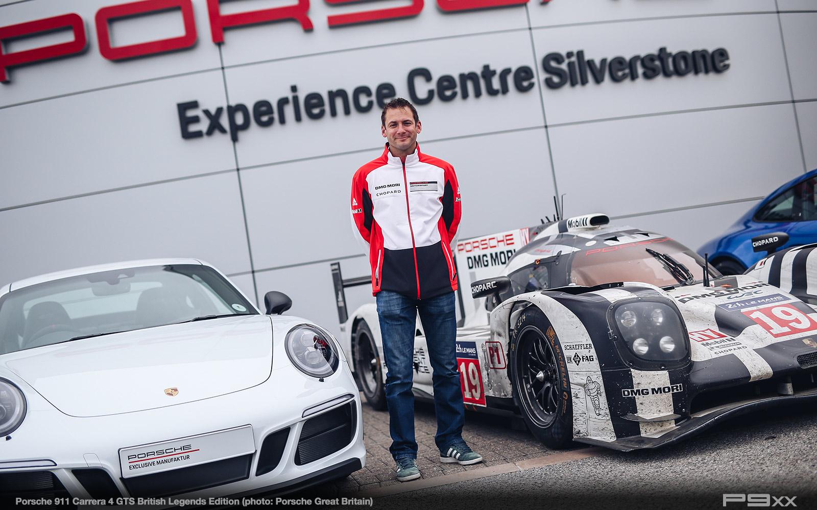 Porsche-911-Carrera-4-GTS-British-Legends-Edition-368