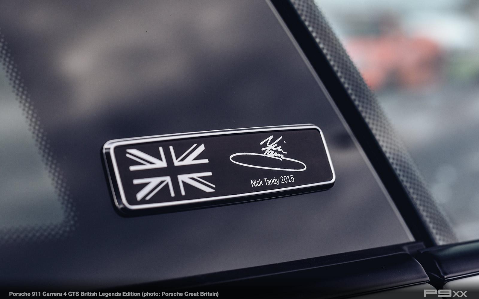 Porsche-911-Carrera-4-GTS-British-Legends-Edition-373