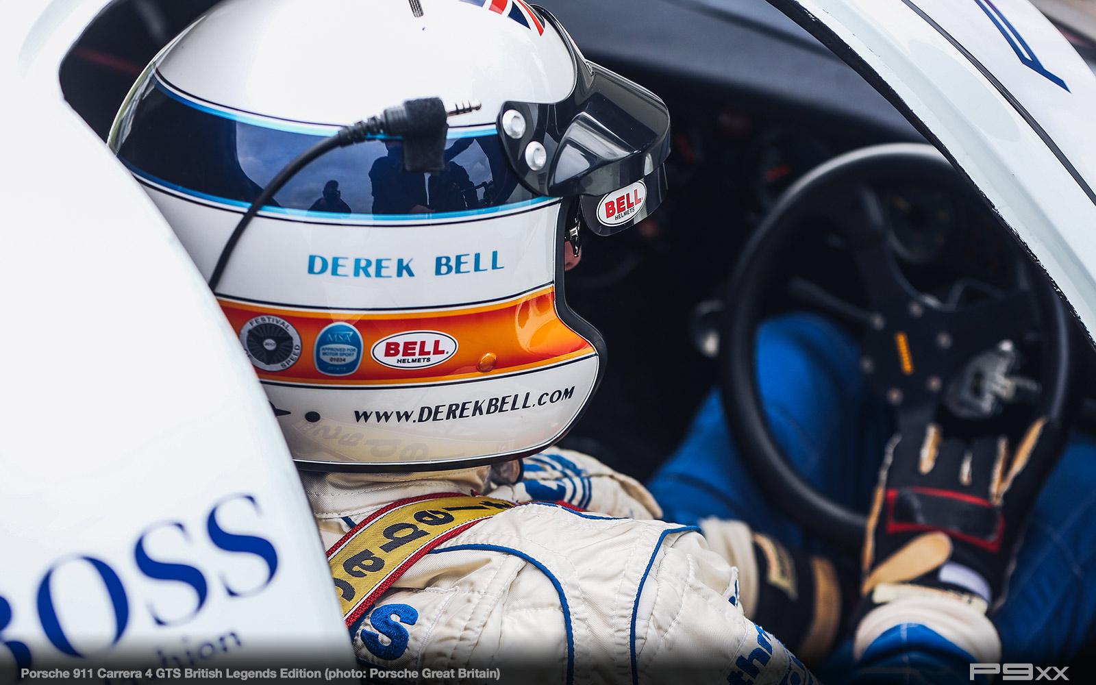 Porsche-911-Carrera-4-GTS-British-Legends-Edition-376